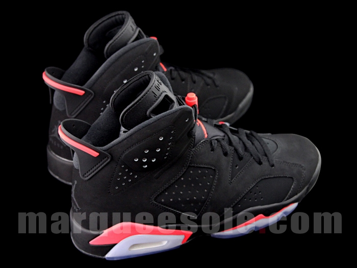 air-jordan-vi-6-retro-2014-black-infrared-21