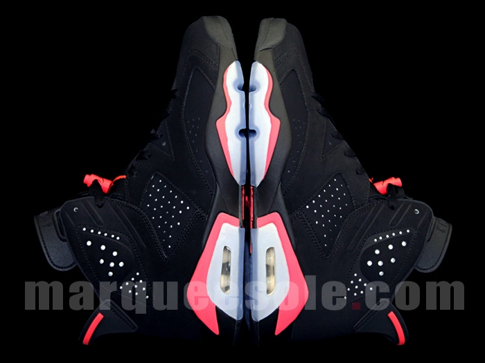 air-jordan-vi-6-retro-2014-black-infrared-41