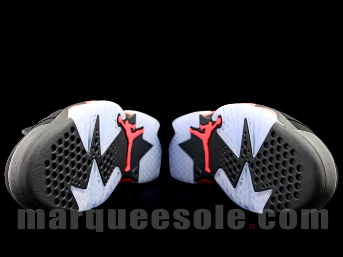 air-jordan-vi-6-retro-2014-black-infrared-51
