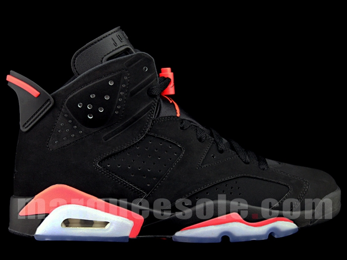 air-jordan-vi-6-retro-2014-black-infrared1