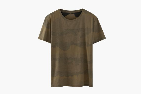 apc-kanye west-fall 2014 capsule collection_06