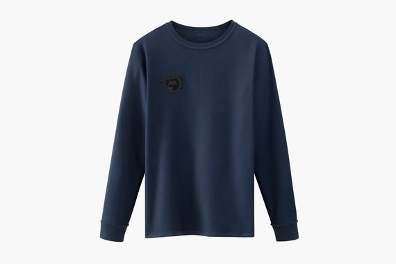 apc-kanye west-fall 2014 capsule collection_11
