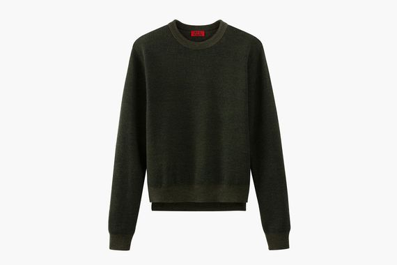 apc-kanye west-fall 2014 capsule collection_13