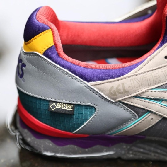 asics-bodega-gel lyte V-preview