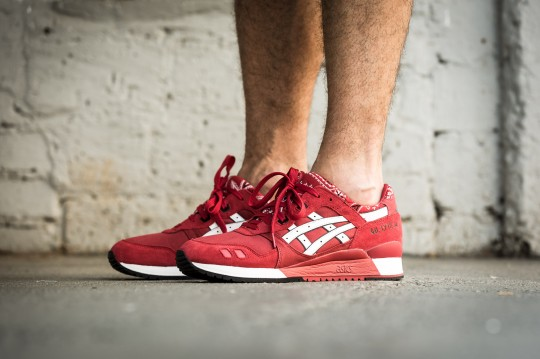 asics-gel-july2014-15-540x359