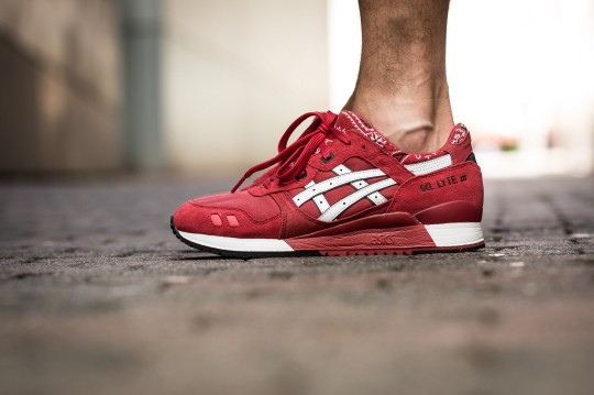 asics-gel-july2014-18-540x359