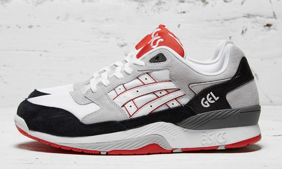 asics-gt quick-black-grey-red