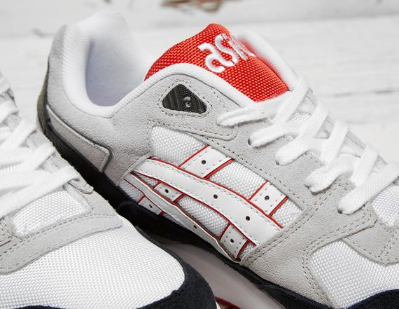 asics-gt quick-black-grey-red_02