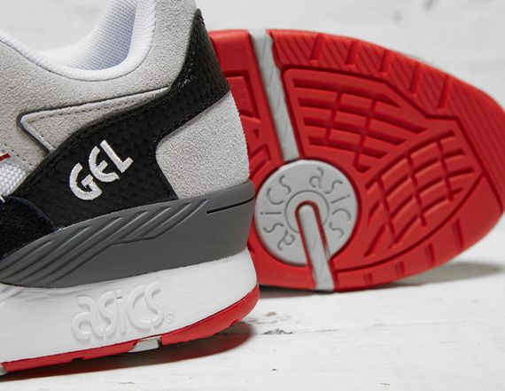 asics-gt quick-black-grey-red_04