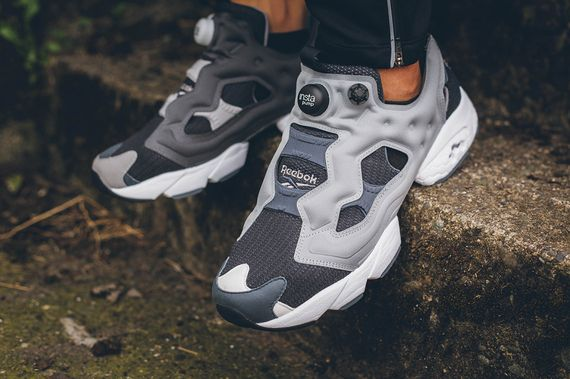 beams-reebok-intsta fury