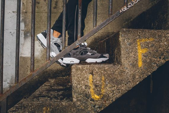 beams-reebok-intsta fury_02