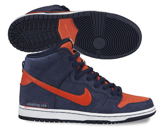 chicago-bears-sneakers.jpg