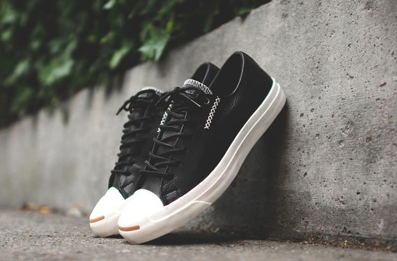 converse-jack purcell-cross stitch-black leather_02