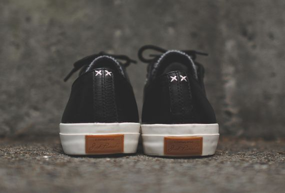 converse-jack purcell-cross stitch-black leather_06
