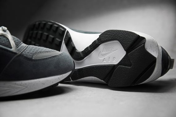 foot patrol-nike-air huarache-concrete