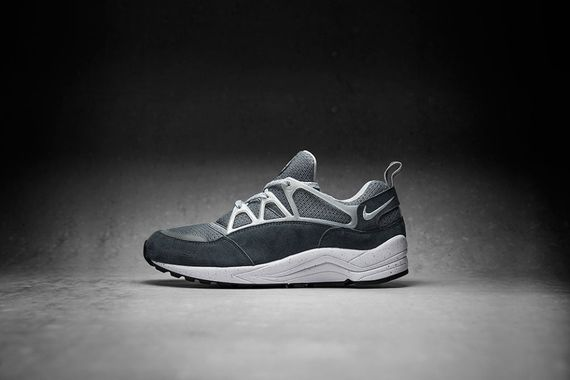 foot patrol-nike-air huarache-concrete_05