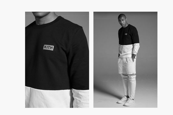 kith-dsm-anachromatic collection