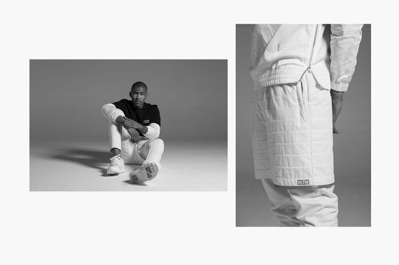 kith-dsm-anachromatic collection_03