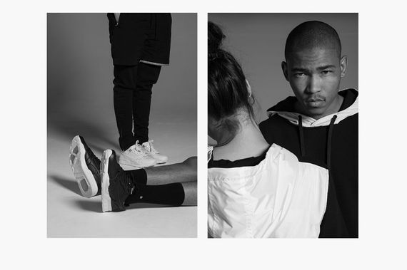 kith-dsm-anachromatic collection_06
