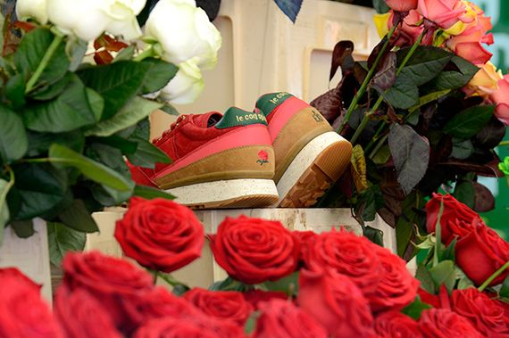 limitEDitions-le coq sportif-rose_05