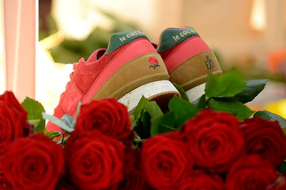 limitEDitions-le coq sportif-rose_06