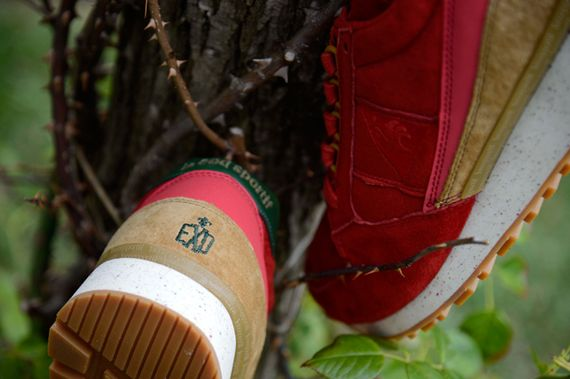 limitEDitions-le coq sportif-rose_07