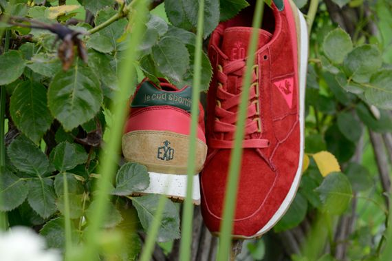 limitEDitions-le coq sportif-rose_08