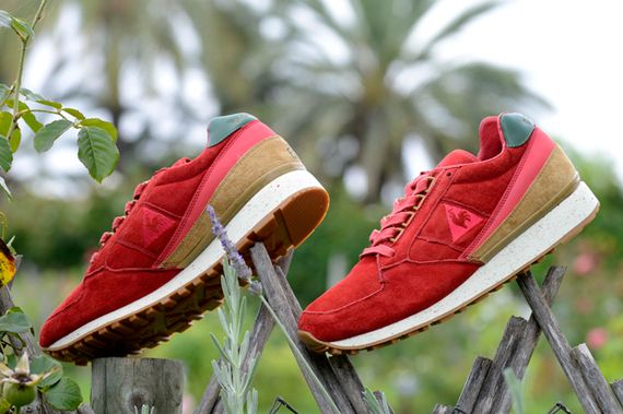 limitEDitions-le coq sportif-rose_09