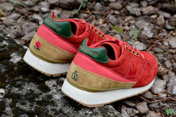 limitEDitions-le coq sportif-rose_11