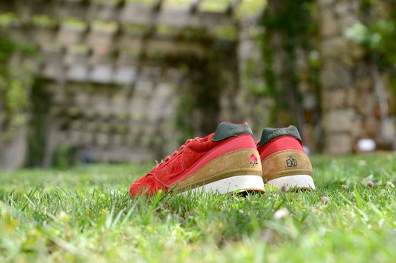 limitEDitions-le coq sportif-rose_12