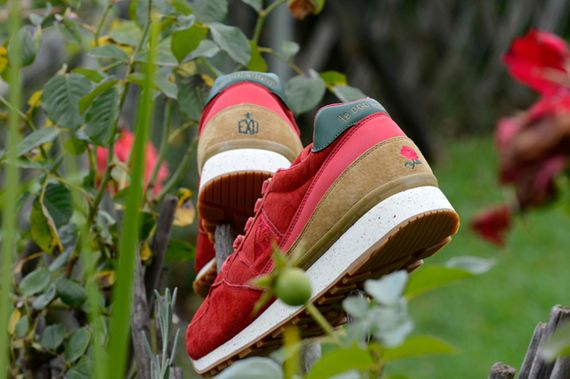 limitEDitions-le coq sportif-rose_13