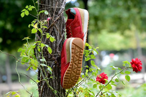 limitEDitions-le coq sportif-rose_14