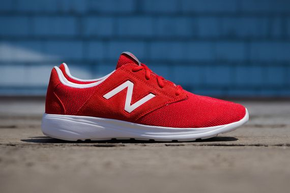 nb-1320-summer14 colorway