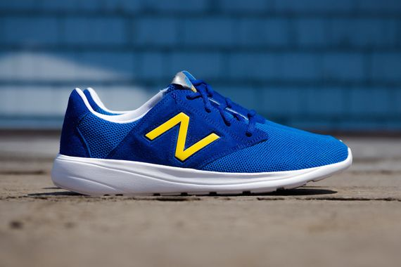 nb-1320-summer14 colorway_02