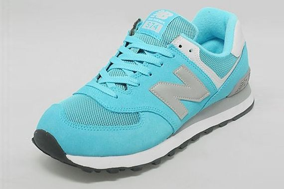 new balance-574-turquoise-silver_02