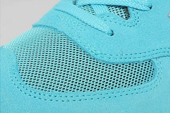 new balance-574-turquoise-silver_04
