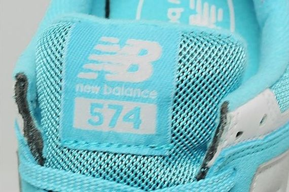 new balance-574-turquoise-silver_06