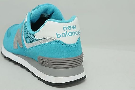 new balance-574-turquoise-silver_07