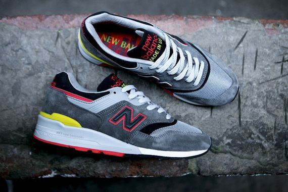 new balance-997-catcher in the rye_03