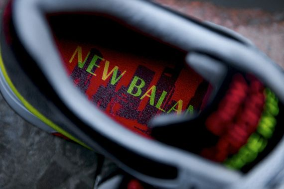 new balance-997-catcher in the rye_04