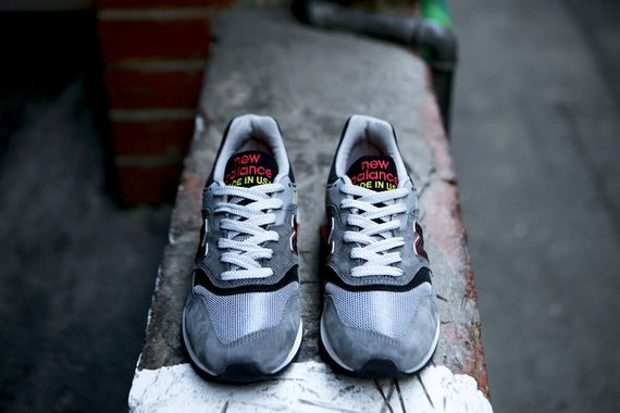 new balance-997-catcher in the rye_05