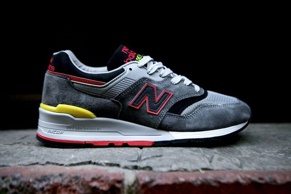 new balance-997-catcher in the rye_06