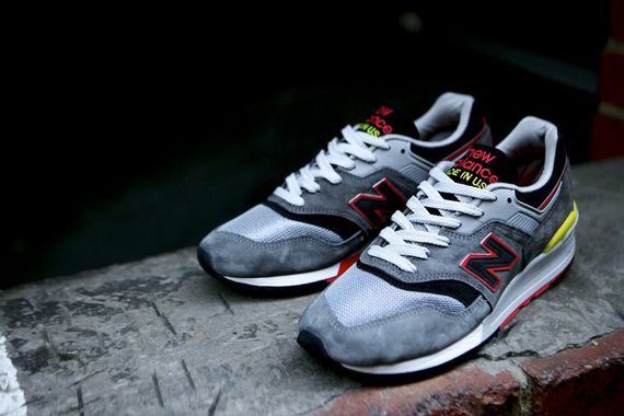 new balance-997-catcher in the rye_09
