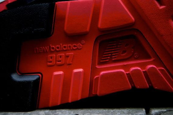 new balance-997-catcher in the rye_11