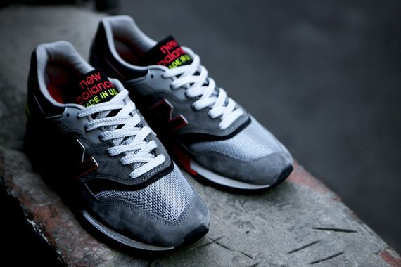 new balance-997-catcher in the rye_13