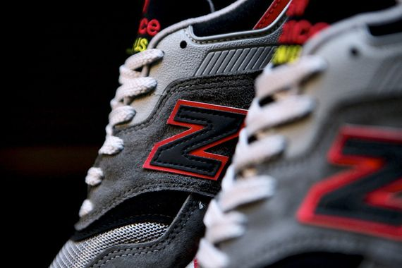 new balance-997-catcher in the rye_15