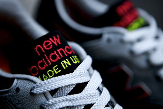 new balance-997-catcher in the rye_17