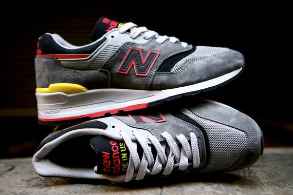 new balance-997-catcher in the rye_18