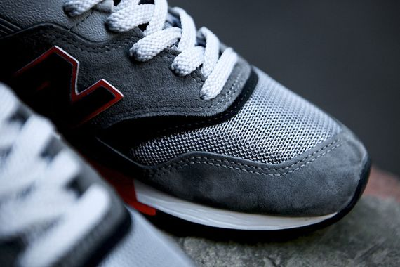 new balance-997-catcher in the rye_19