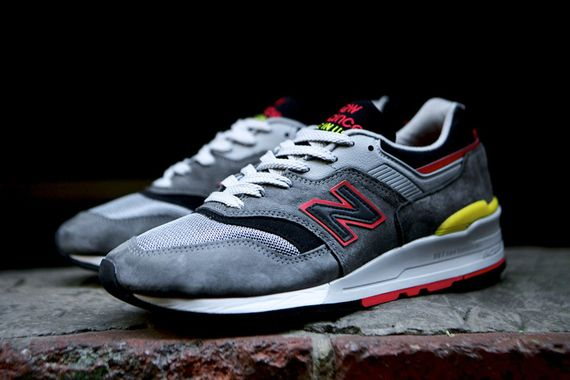 new balance-997-catcher in the rye_20